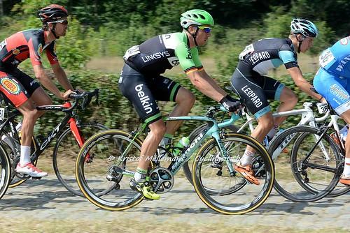 Ronde van Limburg 168