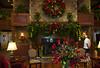 Christmas Place Hotel Pigeon Forge TN USA IMD_7233 (IndyMcDuff (Bellifemine Studios)) Tags: christmas hotel nikon holidays place tennessee theme pigeonforge d3x mindigtopponalwaysontop indymcduff invitingimages takenwithhardwork