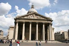 Paris-2008-003
