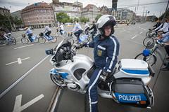 Leipzig Polizei