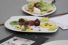 IMG_9812 (Schülerkochpokal) Tags: flickr bf kochwettbewerb bundesfinale schülerkochen 20132014 17schülerkochpokal