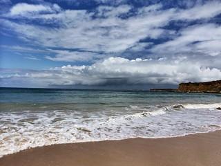 Tierra, mar y aire. [Explored]