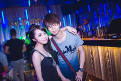 20140526-00180 (window lightroom ) Tags: birthday snapshot macau   ok 1dx