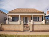 326 Oxide Street, Broken Hill NSW