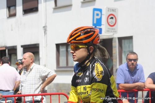 Wilrijk (19)