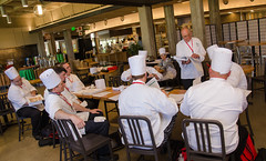 "Chef Conference 2014, Monday 6-16 K.Toffling • <a style=""font-size:0.8em;"" href=""https://www.flickr.com/photos/67621630@N04/14303381248/"" target=""_blank"">View on Flickr</a>"