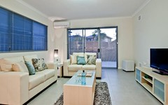 4/4 Langley Place, Innaloo WA