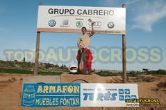 "2748-II Autocross Esplu¦üs • <a style=""font-size:0.8em;"" href=""http://www.flickr.com/photos/116210701@N02/14317051297/"" target=""_blank"">View on Flickr</a>"
