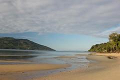 Madagascar Beach Conservation by Gwynne Braidwood January 2014
