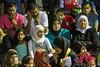 IMG_7006 (al3enet) Tags: حامد ابو المدرسة رنا الثانوية حسني تخريج الفريديس الشاملة داهش