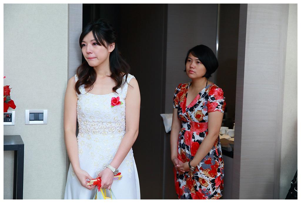 my wedding_0430
