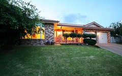 3 Headley Pl, Galore NSW