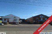 43 Norman Street, Peakhurst NSW