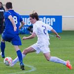 Petone v Napier City Rovers 29