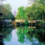 "Suzhou Garden, Jiangsu <a style=""margin-left:10px; font-size:0.8em;"" href=""http://www.flickr.com/photos/92039376@N04/14356142161/"" target=""_blank"">@flickr</a>"