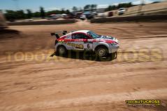 "3170-XXII Ara Lleida Campeonato Espan¦âa Autocross Molerussa • <a style=""font-size:0.8em;"" href=""http://www.flickr.com/photos/116210701@N02/14361064513/"" target=""_blank"">View on Flickr</a>"