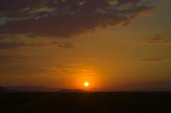 At 39144367N0393297O (ndrg) Tags: night 50mm noche twilight nikon nocturna nikkor crepusculo ocaso 50mm18 ndrg d5100 ndrg2