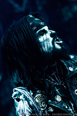 "Rob Zombie - Tivoli Vredenburg - 2014-6 • <a style=""font-size:0.8em;"" href=""http://www.flickr.com/photos/62101939@N08/14376433538/"" target=""_blank"">View on Flickr</a>"