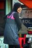 IMG_2569fr (Mangiwau) Tags: street girls streets fashion scarf indonesia asian java head muslim islam headscarf hijab lama raya indah jalan ibu pondok parung baru islamic wanita moslem tangerang jilbab rempoa djakarta cewek pinggir kebayoran banten sudirman ciputat jaksel lebak bulus tangsel fesyun