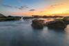 Photographer@Work, Mengening Beach (Bernard Yeo) Tags: bali canon1635mmf28l mengeningbeach techarteosnexii