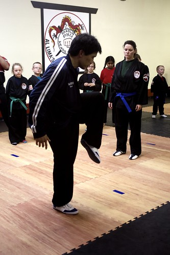 "sifu-form • <a style=""font-size:0.8em;"" href=""http://www.flickr.com/photos/125344595@N05/14403158445/"" target=""_blank"">View on Flickr</a>"