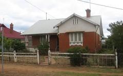 195 Fitzroy Street, Dubbo NSW