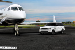 2012 Range Rover on Milan's at airport 1900-5 (XO Luxury Wheels) Tags: rangerover xowheels xoluxury xoluxurywheels