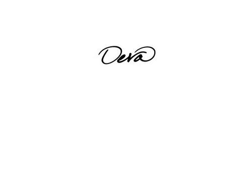 Calligraphie Tatouage Prenom Calligraphie Tatouage Ecriture Prenom