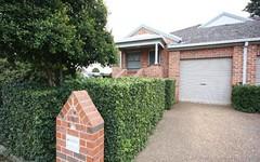 1/8 Kent Street, Singleton NSW