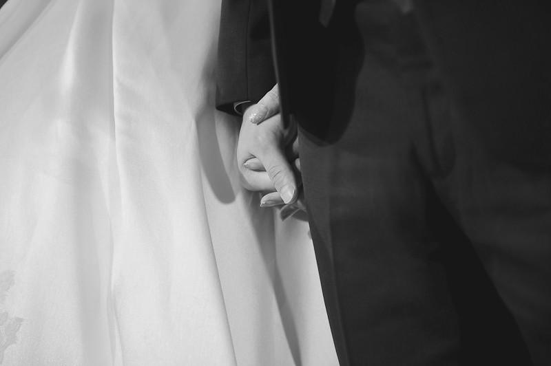 14418479823_a77116de3d_b- 婚攝小寶,婚攝,婚禮攝影, 婚禮紀錄,寶寶寫真, 孕婦寫真,海外婚紗婚禮攝影, 自助婚紗, 婚紗攝影, 婚攝推薦, 婚紗攝影推薦, 孕婦寫真, 孕婦寫真推薦, 台北孕婦寫真, 宜蘭孕婦寫真, 台中孕婦寫真, 高雄孕婦寫真,台北自助婚紗, 宜蘭自助婚紗, 台中自助婚紗, 高雄自助, 海外自助婚紗, 台北婚攝, 孕婦寫真, 孕婦照, 台中婚禮紀錄, 婚攝小寶,婚攝,婚禮攝影, 婚禮紀錄,寶寶寫真, 孕婦寫真,海外婚紗婚禮攝影, 自助婚紗, 婚紗攝影, 婚攝推薦, 婚紗攝影推薦, 孕婦寫真, 孕婦寫真推薦, 台北孕婦寫真, 宜蘭孕婦寫真, 台中孕婦寫真, 高雄孕婦寫真,台北自助婚紗, 宜蘭自助婚紗, 台中自助婚紗, 高雄自助, 海外自助婚紗, 台北婚攝, 孕婦寫真, 孕婦照, 台中婚禮紀錄, 婚攝小寶,婚攝,婚禮攝影, 婚禮紀錄,寶寶寫真, 孕婦寫真,海外婚紗婚禮攝影, 自助婚紗, 婚紗攝影, 婚攝推薦, 婚紗攝影推薦, 孕婦寫真, 孕婦寫真推薦, 台北孕婦寫真, 宜蘭孕婦寫真, 台中孕婦寫真, 高雄孕婦寫真,台北自助婚紗, 宜蘭自助婚紗, 台中自助婚紗, 高雄自助, 海外自助婚紗, 台北婚攝, 孕婦寫真, 孕婦照, 台中婚禮紀錄,, 海外婚禮攝影, 海島婚禮, 峇里島婚攝, 寒舍艾美婚攝, 東方文華婚攝, 君悅酒店婚攝, 萬豪酒店婚攝, 君品酒店婚攝, 翡麗詩莊園婚攝, 翰品婚攝, 顏氏牧場婚攝, 晶華酒店婚攝, 林酒店婚攝, 君品婚攝, 君悅婚攝, 翡麗詩婚禮攝影, 翡麗詩婚禮攝影, 文華東方婚攝