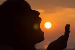 DSC_6335.jpg (d3_plus) Tags: sunset sky cars field silhouette japan countryside twilight highway scenery sundown 日本 nightshots toyama 夜景 車 夕日 海 空 風景 johana 夕焼け 景色 黄昏 シルエット nanto 高速道路 田園 城端 日没 ハイウェイ nikon1 南砺 hokurikudo 北陸道 dusktwilight 北陸自動車道 arisoumi 有磯海 nikon1j3 1nikkorvr10100mmf456 hokurikuexpressway 有磯海sa