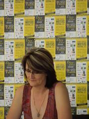 MDP Cairns Festival 2012