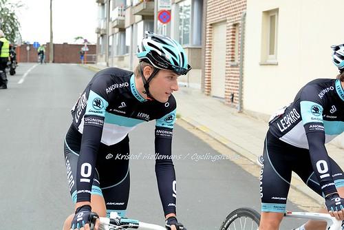 Ronde van Limburg 42