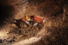 2014-06-11_Dry-Run-at-Tiscali_ESA-A.Romeo_018 (europeanastronauttraining) Tags: caves esa 2014