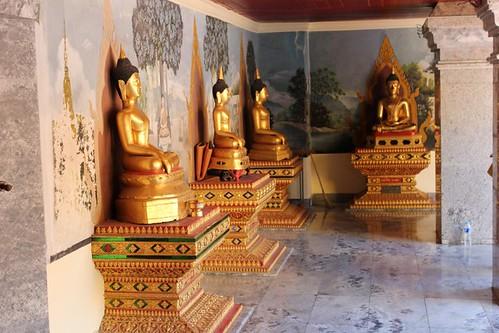 09032014 Doi Suthep Chiang Mai (21)
