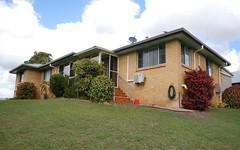 488 Omagh Road, Cedar Point NSW