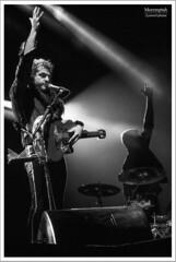 -M- Pause Guitare - Albi 2014 (30) (Meremptah (Yann B.)) Tags: festival brad lawrence concert matthieu m pause mojo albi guitare 2014 ackley scène chedid îl clais yodelice meremptah 2yeuxet1plume