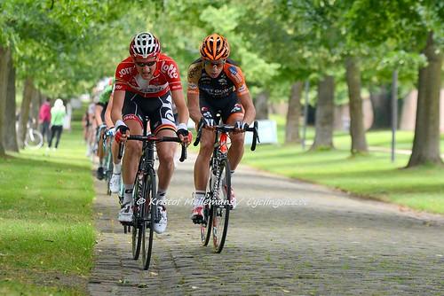 Ronde van Limburg 74