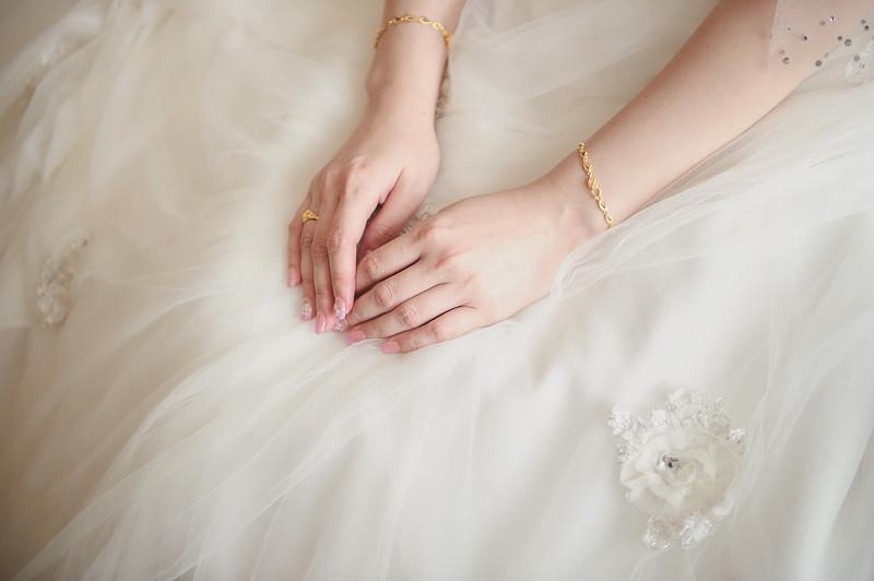 14465477127_93ab6c9849_b- 婚攝小寶,婚攝,婚禮攝影, 婚禮紀錄,寶寶寫真, 孕婦寫真,海外婚紗婚禮攝影, 自助婚紗, 婚紗攝影, 婚攝推薦, 婚紗攝影推薦, 孕婦寫真, 孕婦寫真推薦, 台北孕婦寫真, 宜蘭孕婦寫真, 台中孕婦寫真, 高雄孕婦寫真,台北自助婚紗, 宜蘭自助婚紗, 台中自助婚紗, 高雄自助, 海外自助婚紗, 台北婚攝, 孕婦寫真, 孕婦照, 台中婚禮紀錄, 婚攝小寶,婚攝,婚禮攝影, 婚禮紀錄,寶寶寫真, 孕婦寫真,海外婚紗婚禮攝影, 自助婚紗, 婚紗攝影, 婚攝推薦, 婚紗攝影推薦, 孕婦寫真, 孕婦寫真推薦, 台北孕婦寫真, 宜蘭孕婦寫真, 台中孕婦寫真, 高雄孕婦寫真,台北自助婚紗, 宜蘭自助婚紗, 台中自助婚紗, 高雄自助, 海外自助婚紗, 台北婚攝, 孕婦寫真, 孕婦照, 台中婚禮紀錄, 婚攝小寶,婚攝,婚禮攝影, 婚禮紀錄,寶寶寫真, 孕婦寫真,海外婚紗婚禮攝影, 自助婚紗, 婚紗攝影, 婚攝推薦, 婚紗攝影推薦, 孕婦寫真, 孕婦寫真推薦, 台北孕婦寫真, 宜蘭孕婦寫真, 台中孕婦寫真, 高雄孕婦寫真,台北自助婚紗, 宜蘭自助婚紗, 台中自助婚紗, 高雄自助, 海外自助婚紗, 台北婚攝, 孕婦寫真, 孕婦照, 台中婚禮紀錄,, 海外婚禮攝影, 海島婚禮, 峇里島婚攝, 寒舍艾美婚攝, 東方文華婚攝, 君悅酒店婚攝,  萬豪酒店婚攝, 君品酒店婚攝, 翡麗詩莊園婚攝, 翰品婚攝, 顏氏牧場婚攝, 晶華酒店婚攝, 林酒店婚攝, 君品婚攝, 君悅婚攝, 翡麗詩婚禮攝影, 翡麗詩婚禮攝影, 文華東方婚攝