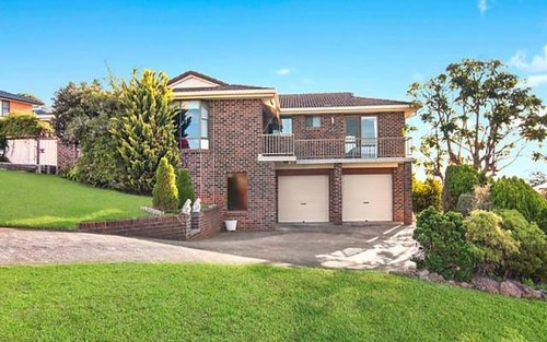 2 Verbena Avenue, Port Macquarie NSW 2444