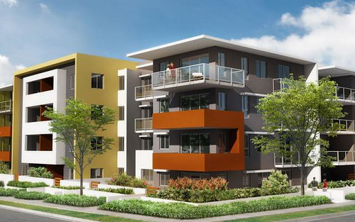 133-139 Chapel Road, Bankstown NSW 2200
