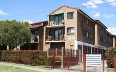 13/56-58 Victoria Street, Werrington NSW