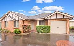 4/45-49 Bennett Road, Colyton NSW