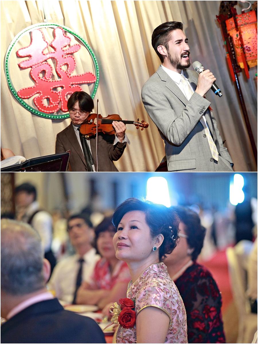 婚攝推薦,搖滾雙魚,婚禮攝影,證婚儀式,婚攝,台北圓山大飯,婚禮記錄