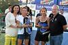 "dori crespo y susana castejon-subcampeonas-3 femenina-torneo-padel-san-miguel-2014-el-candado • <a style=""font-size:0.8em;"" href=""http://www.flickr.com/photos/68728055@N04/14477898311/"" target=""_blank"">View on Flickr</a>"