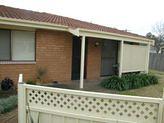 4/82 Park Street, Scone NSW