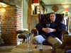 2009-01-04-11-16-28-10.jpg (martinbrampton) Tags: england unitedkingdom lavenham bildeston nitram january2009 thecrownbildeston