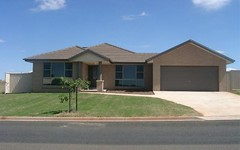 Lot 8 Blaxland Street, Parkes NSW