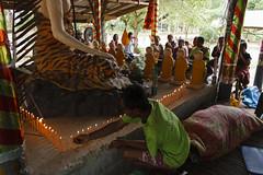 20140708-Coup de Tat day 41-42 (โนนดินแดง)-80 (Sora_Wong69) Tags: thailand military farmer politic coupdetat martiallaw evict nondindang