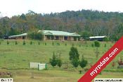 48 Scotts Road, Binjura NSW